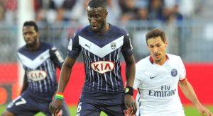 Orlando City SC Acquires Defender Lamine Sané from SV
