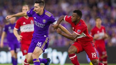 Photo of Orlando City Loses 3rd Straight, 2-1 to Chicago