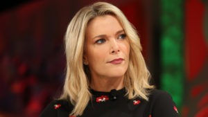 NBC Cancels Megyn Kelly's 'Today' Show