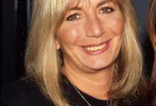 Photo of Actress, Director Penny Marshall Dead At 75