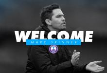 Photo of Orlando Pride Appoints Marc Skinner as Head Coach Ahead of 2019 NWSL Season