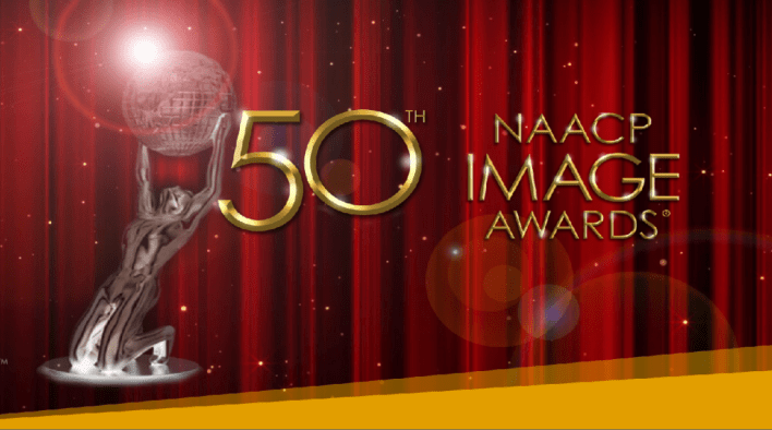 NOMINEES ANNOUNCED FOR 50TH NAACP IMAGE AWARDS