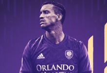 Photo of Orlando City SC Signs Four-Time Premier League Winner, UEFA Euros Champion Nani
