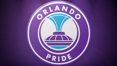Photo of Orlando Pride Announces 2019 Preseason Roster