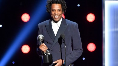 Photo of 50th Annual NAACP Image Awards- The Golden Year
