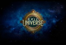 Photo of FIRST LOOK AT UNIVERSAL'S EPIC UNIVERSE – UNIVERSAL ORLANDO RESORT'S FOURTH THEME PARK