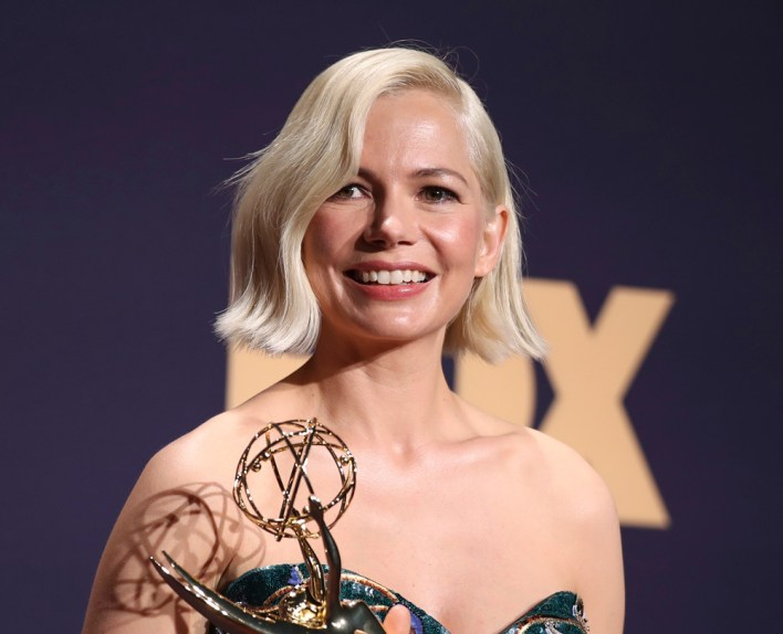 "2019 Emmy Awards winners: ""Game of Thrones"" wins best drama"