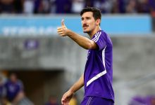 Photo of Sources: Sacha Kljestan to sign with LA Galaxy