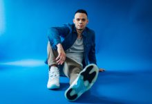 Photo of Tauren Wells: Citizen of Heaven Review