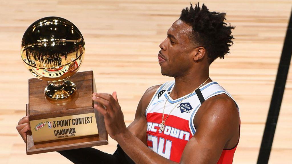 NBA All-Star Weekend 2020 & the Impact of Kobe Bryant