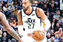 Photo of Jazz center Rudy Gobert apologizes for 'careless' actions