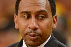 Top ESPN talent accept the 15-percent pay cut