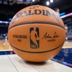 NBA announces game and television schedules for restart of 2019-20 season
