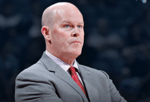 Photo of Steve Clifford and NBA Coaches are Focused on Restart and Social Change