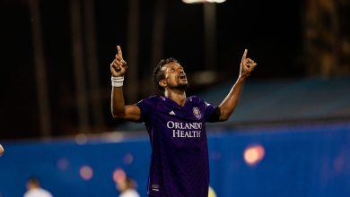 Photo of MLS is Back with Orlando City Last Minute Win 2-0 over Inter Miami