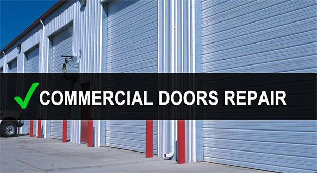 Garage Door Repair Broward Fl 24 Garage Doors Garage Door Services