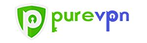 Best VPN China: PureVPN