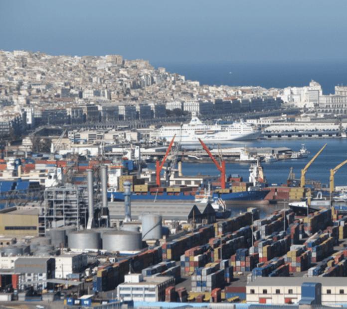 Commerce extérieur: un déficit de plus de 6 milliards de dollars en 2019