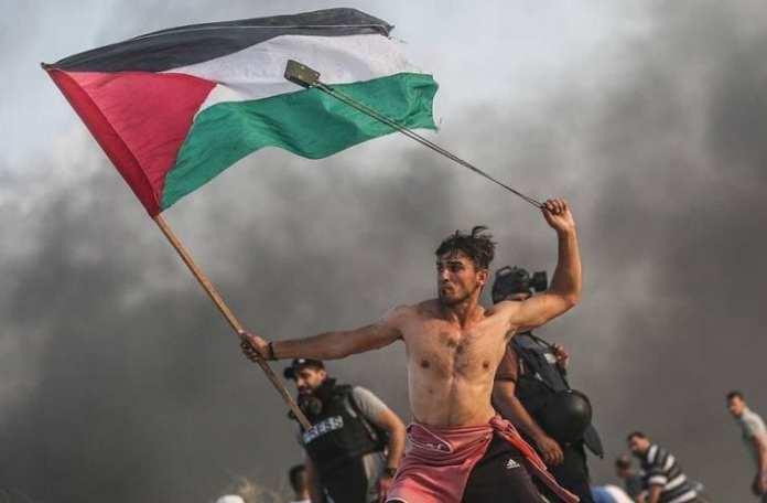 """Face à l'annexion et l'apartheid: Solitude palestinienne, """"inbitah"""" arabe, velléités européennes"""