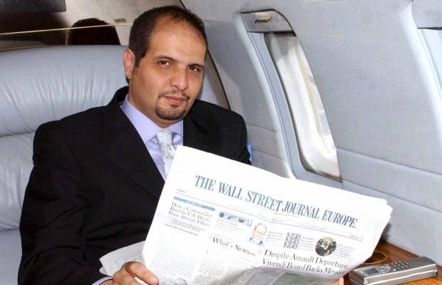 Pourquoi les banques privées algériennes sont toutes..étrangères