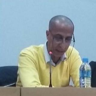 Said Loucif analyse le Hirak et son impact sur la société