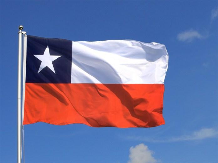 Le Chili ferme son ambassade à Alger la fin de l'année