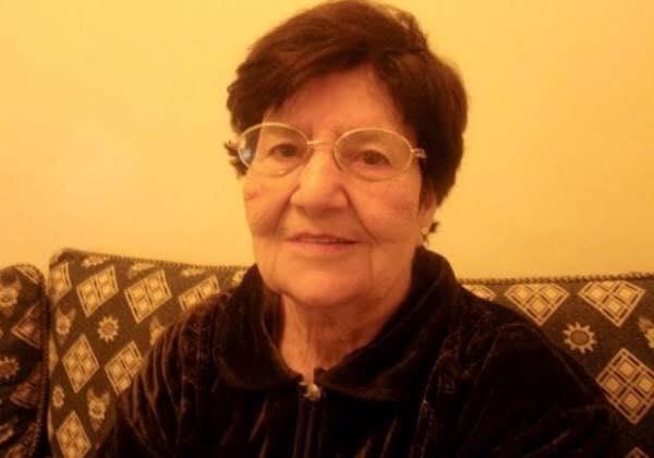 La doyenne des artistes plasticiens algériens, Leila Ferhat n'est plus