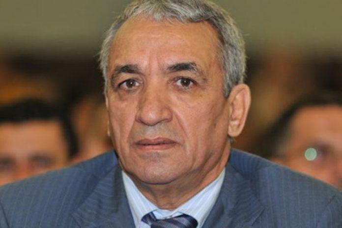 Tribunal de Sidi M'hamed: nouveau report du procès du défunt Moussa Benhamadi
