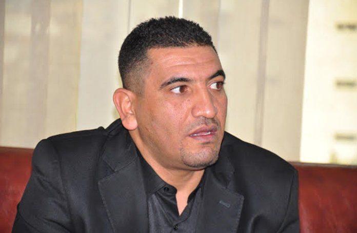 Le procès de Karim Tabou reporté au 16 novembre