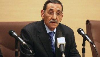 Abdelmadjid Chikhi désigné par Tebboune pour mener le travail mémorial avec la France