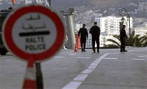 Reconduction du couvre-feu dans 19 wilayas, réouverture des restaurants et marchés automobiles