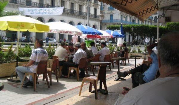 Réouverture de plages et espaces de détente: les protocoles sanitaires dévoilés