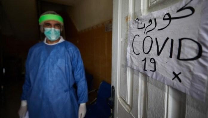Coronavirus: 410 nouveaux cas et 12 décès en 24h