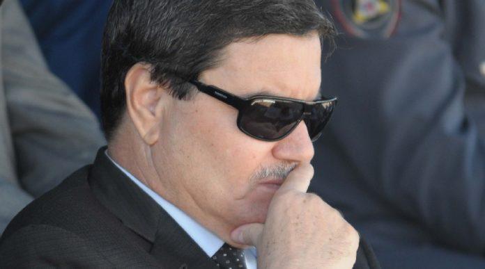 Cour d'Alger: le jugement de l'ancien DGSN Abdelghani Hamel revu à la baisse