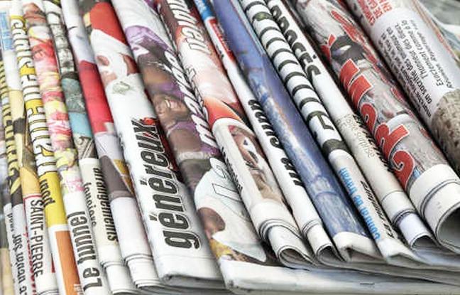 Le Covid-19 accélère la fin de la presse papier à travers le monde