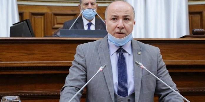 L'Algérie va ouvrir des banques à l'étranger