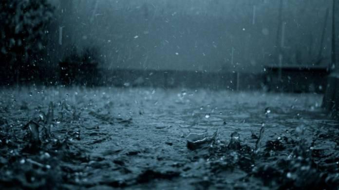 Pluies orageuses sur plusieurs wilayas à partir de ce soir (BMS)