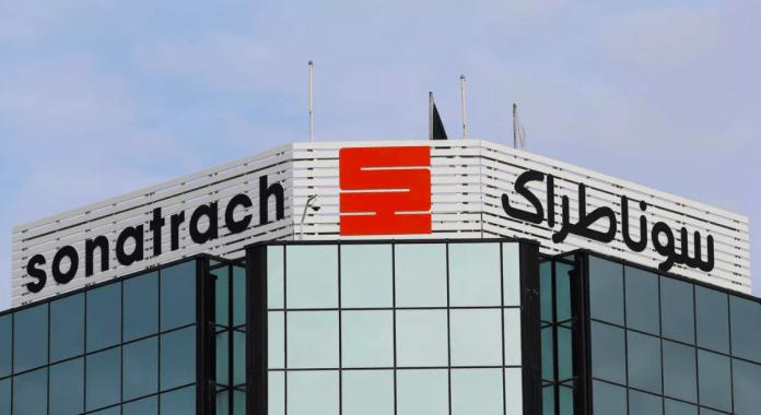 Sonatrach: un manque à gagner de 10 milliards de dollars