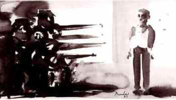 Quels sont les crimes passibles de la peine de mort ?