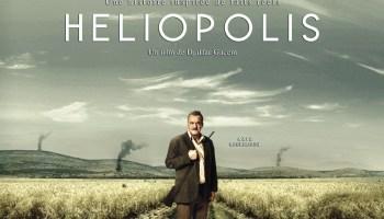 Affiche du film « Heliopolis »