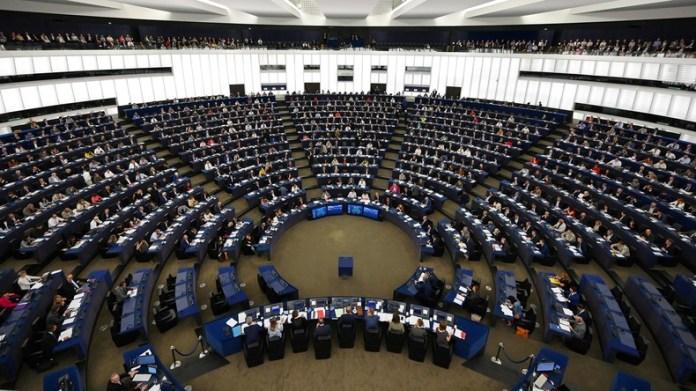 Des partis dénoncent la résolution du Parlement européen sur l'Algérie