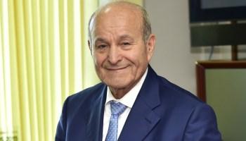 La fortune d'Issad Rebrab augmente à 7.5 milliards de dollars (Forbes)