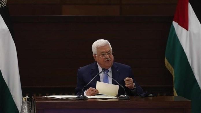La présidence palestinienne a annoncé le 15 janvier l'organisation d'élections législatives et présidentielle en mai et juillet prochain, les premières depuis 2006.