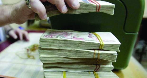 Commentaires sur le cadrage macroéconomique de la Loi de Finances 2021 et la dévaluation du dinar