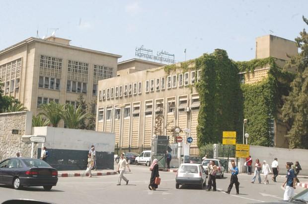 Près de 57% des Algériens décèdent des suites de maladies chroniques
