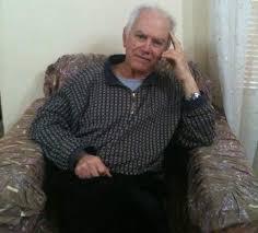 Décès du journaliste et écrivain Merzak Bektache