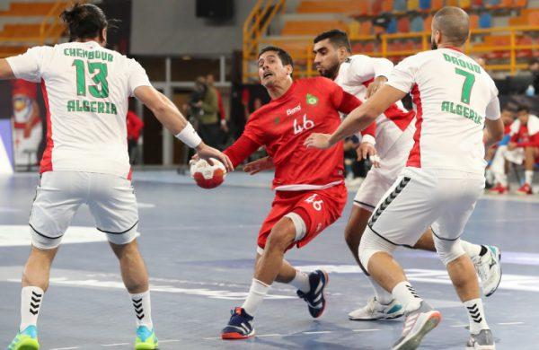 La sélection algérienne de handball, affrontera ce 16 janvier à 20h30 heure algérienne son homologue islandaise, un adversaire de taille qui compte parmi les meilleurs équipes européennes.
