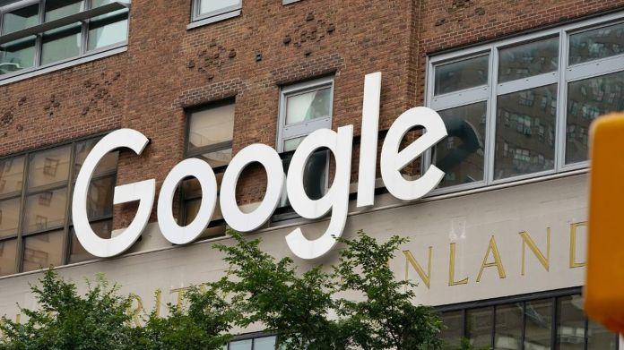 France: Google a signé un accord pour rémunérer la presse