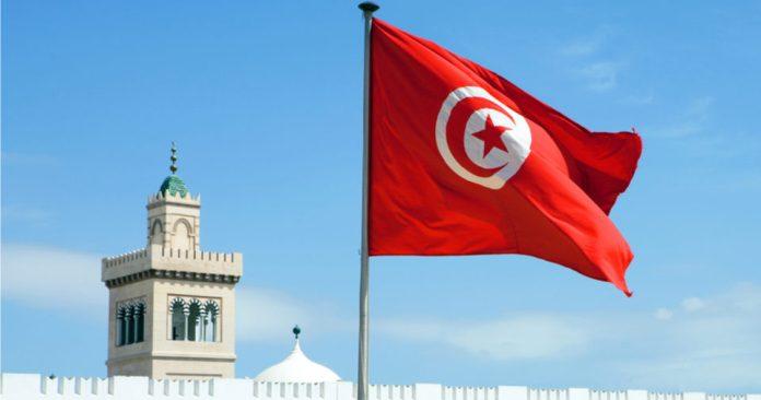 La Tunisie ouvre ses frontières pour certaines catégorie d'Algériens
