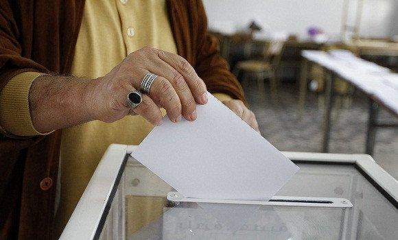 Révision de la loi électorale: les conditions aux candidats
